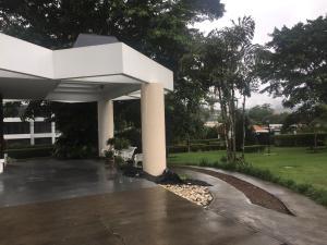 Apartamento En Ventaen Bello Horizonte, Escazu, Costa Rica, CR RAH: 19-741