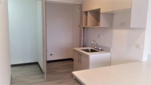 Apartamento En Alquileren Santa Ana, Santa Ana, Costa Rica, CR RAH: 19-749