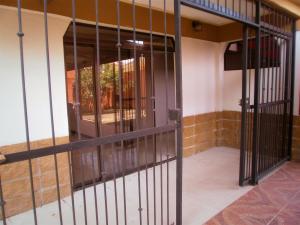 Casa En Ventaen San Antonio, Alajuela, Costa Rica, CR RAH: 19-449