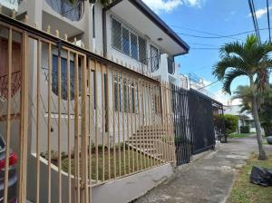 Casa En Alquileren San Rafael Escazu, Escazu, Costa Rica, CR RAH: 19-767