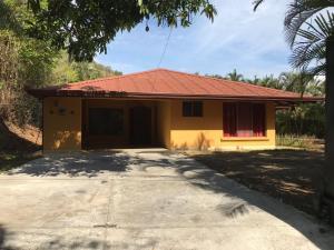 Casa En Ventaen Atenas, Atenas, Costa Rica, CR RAH: 19-756