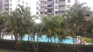 Apartamento En Alquileren San Rafael De Alajuela, San Rafael De Alajuela, Costa Rica, CR RAH: 19-754