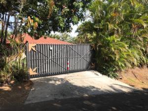 Casa En Alquileren Atenas, Atenas, Costa Rica, CR RAH: 19-757