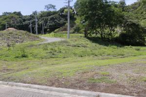 Terreno En Ventaen Punta Leona, Garabito, Costa Rica, CR RAH: 19-762