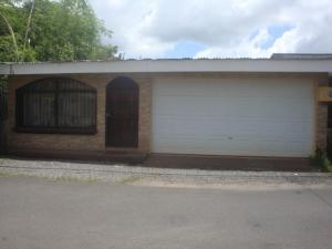Casa En Ventaen Guapiles, Pococi, Costa Rica, CR RAH: 19-769