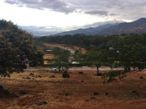 Terreno En Ventaen San Rafael De Alajuela, San Rafael De Alajuela, Costa Rica, CR RAH: 19-775
