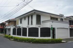 Casa En Ventaen Concepcion, La Union, Costa Rica, CR RAH: 19-774
