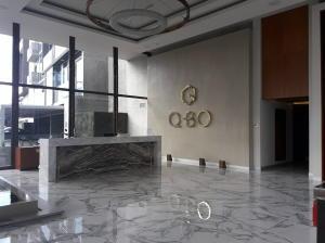 Apartamento En Ventaen Rohrmoser, San Jose, Costa Rica, CR RAH: 19-793