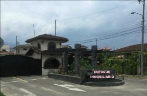 Terreno En Ventaen Cartago Centro, Cartago, Costa Rica, CR RAH: 19-782