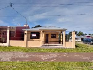 Casa En Ventaen Guapiles, Limon, Costa Rica, CR RAH: 19-790