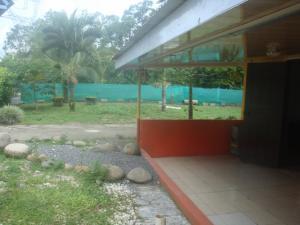 Casa En Ventaen Sarapiqui, Sarapiqui, Costa Rica, CR RAH: 19-798