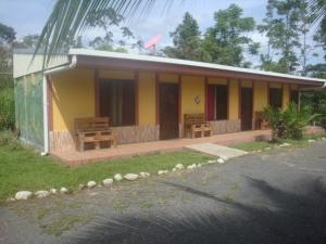 Apartamento En Ventaen Sarapiqui, Sarapiqui, Costa Rica, CR RAH: 19-799