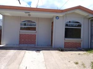 Casa En Ventaen Cartago Centro, Cartago, Costa Rica, CR RAH: 19-810