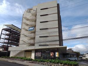 Apartamento En Ventaen San Pedro, Montes De Oca, Costa Rica, CR RAH: 19-795