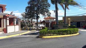 Casa En Ventaen San Pablo, San Pablo, Costa Rica, CR RAH: 19-838