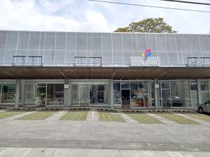 Local Comercial En Alquileren San Rafael Escazu, Escazu, Costa Rica, CR RAH: 19-842