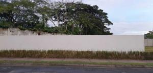 Terreno En Ventaen Turrucares, Alajuela, Costa Rica, CR RAH: 19-879