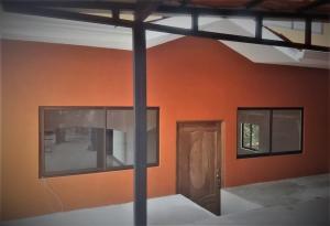 Casa En Alquileren Guadalupe, Goicoechea, Costa Rica, CR RAH: 19-843
