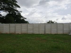 Terreno En Ventaen Turrucares, Alajuela, Costa Rica, CR RAH: 19-856