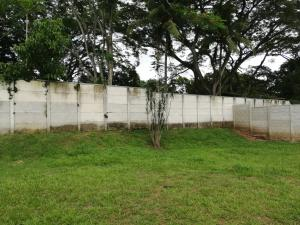 Terreno En Ventaen Turrucares, Alajuela, Costa Rica, CR RAH: 19-857