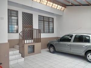 Casa En Ventaen San Antonio, Vazquez De Coronado, Costa Rica, CR RAH: 19-868