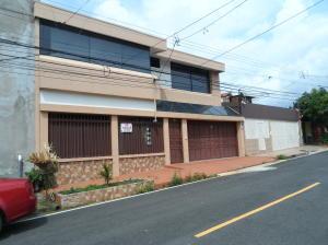 Casa En Ventaen San Juan, Tibas, Costa Rica, CR RAH: 19-870