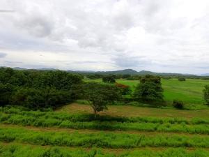 Terreno En Ventaen Huacas, Santa Cruz, Costa Rica, CR RAH: 19-874