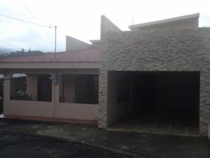Casa En Ventaen Grecia, Grecia, Costa Rica, CR RAH: 19-877