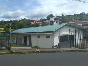 Casa En Ventaen San Rafael Escazu, Escazu, Costa Rica, CR RAH: 19-881