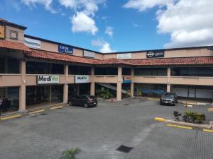 Local Comercial En Alquileren San Diego, Cartago, Costa Rica, CR RAH: 19-885