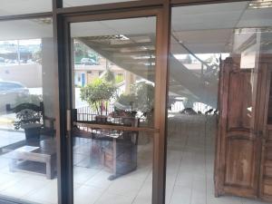 Local Comercial En Alquileren San Diego, Cartago, Costa Rica, CR RAH: 19-886