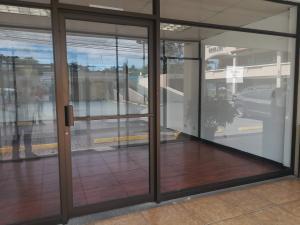 Local Comercial En Alquileren San Diego, Cartago, Costa Rica, CR RAH: 19-887