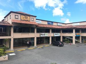 Local Comercial En Alquileren San Diego, Cartago, Costa Rica, CR RAH: 19-888