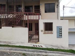 Casa En Ventaen Tres Rios, La Union, Costa Rica, CR RAH: 19-891