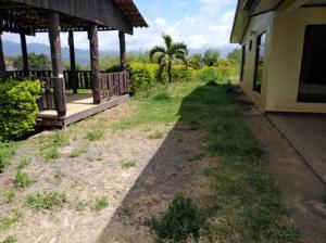 Casa En Ventaen Paraiso, Paraiso, Costa Rica, CR RAH: 19-894