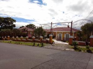 Casa En Ventaen San Rafael Escazu, Escazu, Costa Rica, CR RAH: 19-897