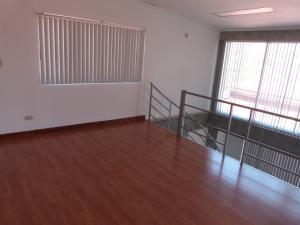 Oficina En Alquileren San Rafael Escazu, Escazu, Costa Rica, CR RAH: 19-906