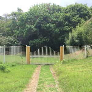 Terreno En Ventaen Montes De Oca, Montes De Oca, Costa Rica, CR RAH: 19-907