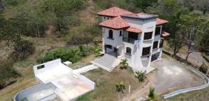 Casa En Ventaen Esterillos Oeste, Garabito, Costa Rica, CR RAH: 19-909