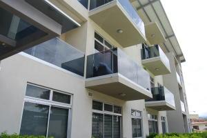 Apartamento En Ventaen Santa Ana, Santa Ana, Costa Rica, CR RAH: 19-913