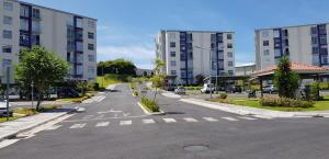 Apartamento En Alquileren Granadilla, Curridabat, Costa Rica, CR RAH: 19-786