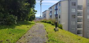 Apartamento En Alquileren Granadilla, Curridabat, Costa Rica, CR RAH: 19-920