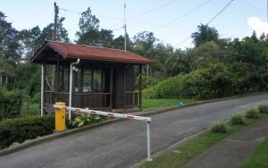Terreno En Ventaen San Ramon - La Union, La Union, Costa Rica, CR RAH: 19-922
