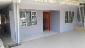 Casa En Ventaen San Jose, Perez Zeledon, Costa Rica, CR RAH: 19-928