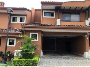 Casa En Alquileren San Rafael Escazu, Escazu, Costa Rica, CR RAH: 19-935