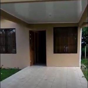 Casa En Ventaen Guapiles, Pococi, Costa Rica, CR RAH: 19-937