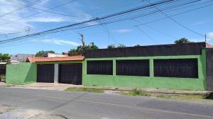 Casa En Ventaen Guadalupe, Cartago, Costa Rica, CR RAH: 19-942