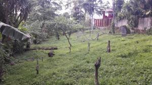 Terreno En Ventaen Guadalupe, Goicoechea, Costa Rica, CR RAH: 19-943
