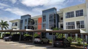 Apartamento En Alquileren Ciudad Cariari, Heredia, Costa Rica, CR RAH: 19-948