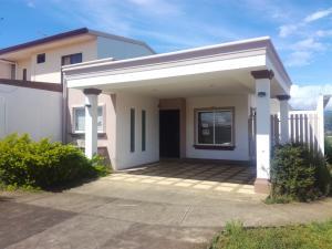 Casa En Ventaen Dulce Nombre - Cartago, Cartago, Costa Rica, CR RAH: 19-950